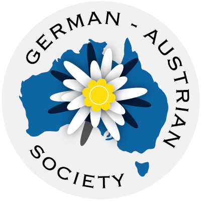 German-Austrian Society of Australia